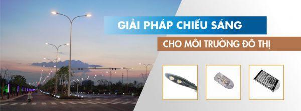 """Đèn Led ZALAA– Khẳng định thương hiệu Việt """"Đẹp lạ không giới hạn"""""""