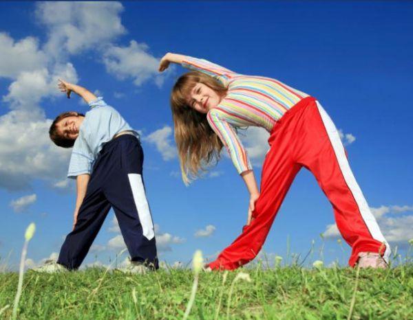 tác dụng của đông trùng hạ thảo với trẻ em