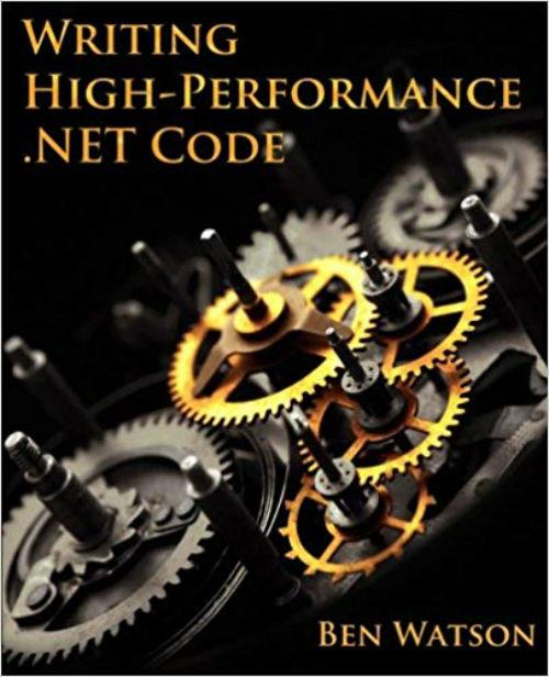 Ngôn ngữ lập trình .Net
