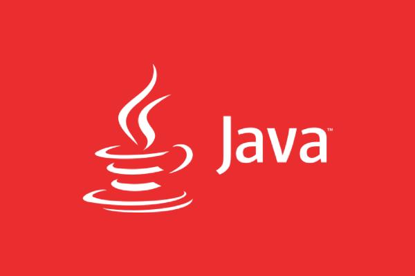 Học lập trình Java tại Hà Nội