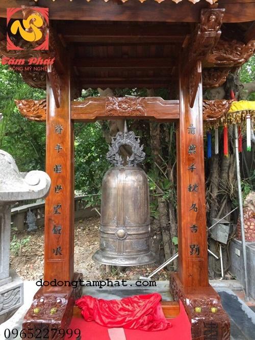 ban-san-chuong-chua-cac-kich-thuoc-tai-tam-phat