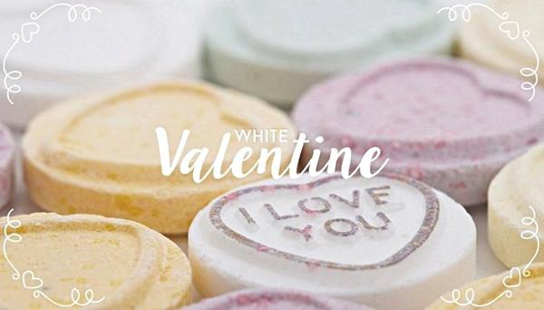 Valentine-trang