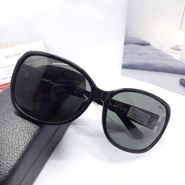 Những mẫu kính mát chính hãng dưới 1 triệu được ưa chuộng nhất mùa hè 2019
