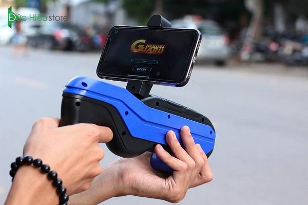 mua máy chơi game cầm tay tại Hà Nội