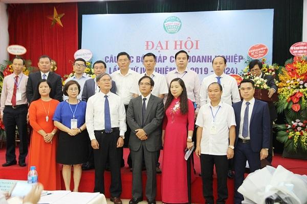 Chủ tịch Onekey & Partners Hà Kim Tâm: CLB Pháp chế sẽ là nơi doanh nghiệp gửi gắm niềm tin