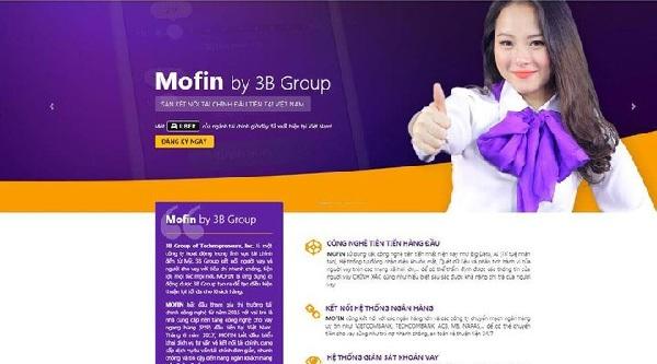 mofin