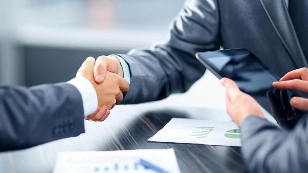 Netfin chính thức sở hữu công nghệ Mofin của 3B Group