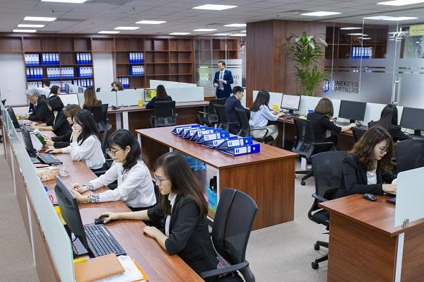 Nên chọn đơn vị tư vấn thành lập doanh nghiệp 100% vốn nước ngoài nào để đảm bảo uy tín?