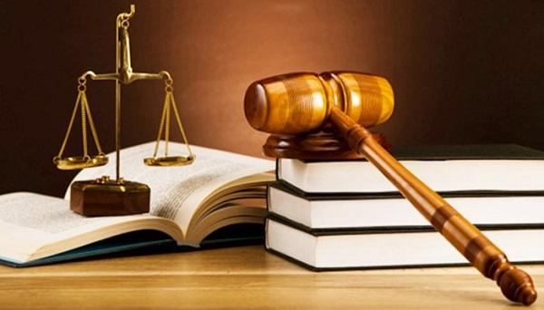 Văn phòng luật tư vấn đăng ký bảo hộ quyền tác giả