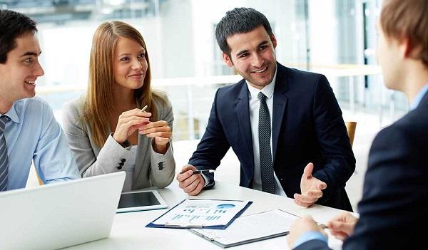 Người nước ngoài thành lập công ty tại Việt Nam cần những thủ tục gì?