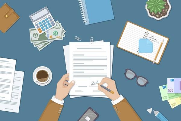 Đăng ký bảo hộ quyền tác giả cần những thủ tục gì?