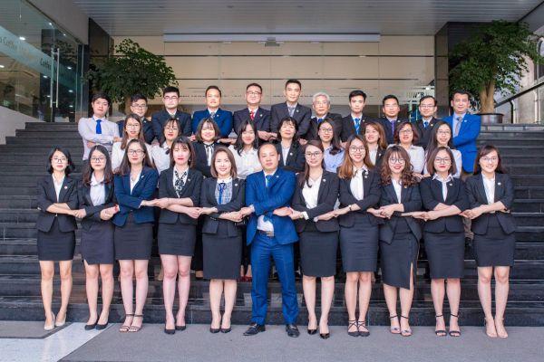 tư vấn thủ tục đầu tư nước ngoài tại Hà Nội