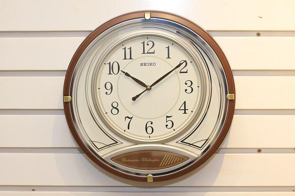 Giảm giá cực sốc nhân dịp 20/11: Tất cả sản phẩm đồng hồ tại cửa hàng Hùng Tiến sẽ được giảm 30% bill. Đây là cơ hội để học sinh, sinh viên cùng các phụ huynh lựa chọn quà tặng tri ân thầy cô giáo.