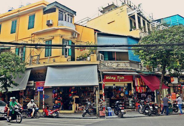 Đến Hà Nội sau mùa dịch, đừng bỏ qua 6 trải nghiệm tuyệt vời này