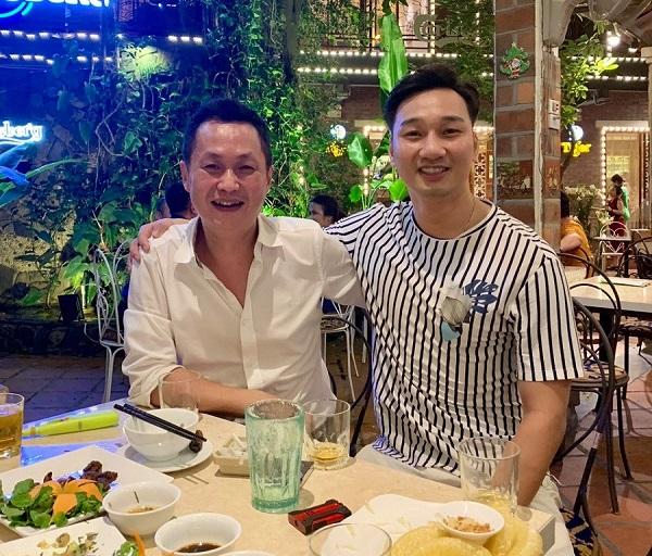 Ẩm thực Vân Hồ - Sự lựa chọn tuyệt vời cho gia đình tại Hà Nội