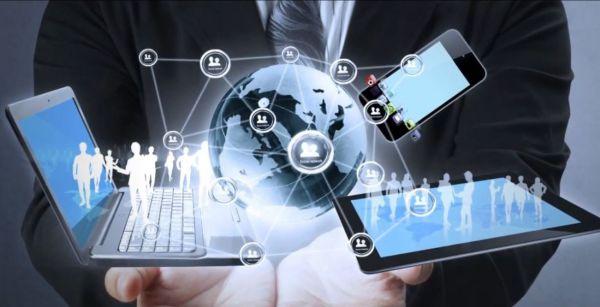 Quản lý và kết nối giáo dục bằng phần mềm - Giải pháp tiết kiệm thời gian, chi phí