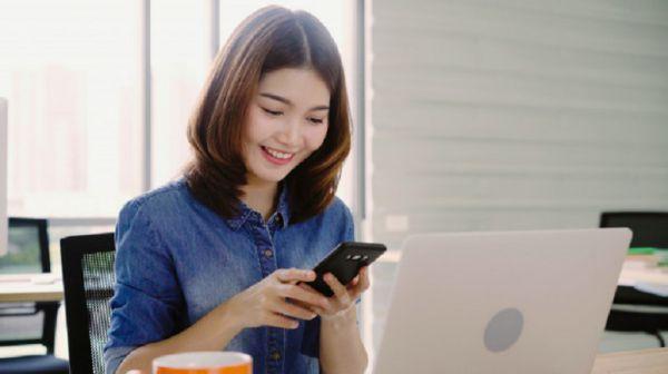 Hloạt các trường tiểu học, trung học triển khai phần mềm kết nối nhà trường - phụ huynh cho năm học mới 2020 - 2021