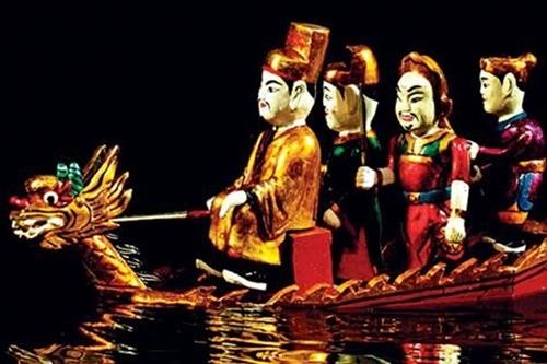 festival-mua-roi-o-pho-di-bo-nguyen-hue