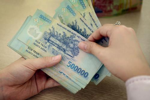 nam-2019-luong-toi-thieu-vung-du-kien-tang-200-000-dong