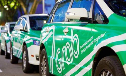 taxi-truyen-thong-lo-bi-buc-tu-neu-uber-grab-phat-trien