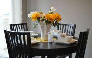 Hoa trang trí làm đẹp cho ngôi nhà của bạn