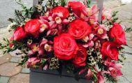 Dịch vụ điện hoa và những tiện ích bất ngờ