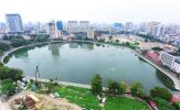 3 lý do khiến người Nhật lựa chọn sống tại khu vực quận Ba Đình