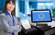 Khách hàng có phản hồi ra sao sau khi sử dụng phần mềm hóa đơn điện tử E-Invoice?