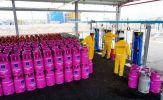 Chíp Jeptags: giải pháp quản lý chuỗi cung ứng gas cho doanh nghiệp