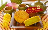 Bánh mứt kẹo Bảo Minh: nơi tinh hoa ẩm thực truyền thống được gìn giữ