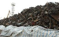Người Việt chuộng sắt thép phế liệu Nhật, mê mẩn hàng thành phẩm Trung Quốc