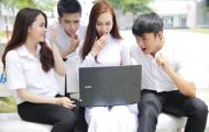 Ứng dụng nào cho vay sinh viên không cần gặp mặt?