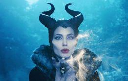 Angelina Jolie đóng vai người mẹ báo thù trong phim mới