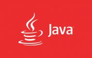 Địa chỉ học lập trình Java tại Hà Nội chất lượng