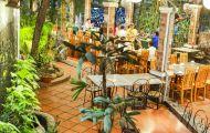 Quán lẩu ngon Hà Nội được nhiều khách hàng lựa chọn