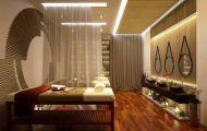 Thiết kế nội thất cho spa - Nơi làm đẹp thì phải