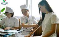 Hiểu tầm quan trọng của việc khám sức khỏe tổng quát cho phụ nữ