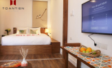 Top 3 căn hộ cho thuê ở Hà Nội được yêu thích nhất