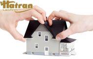 Những rủi ro tiềm ẩn khi giao dịch mua bán đất đai không có giấy tờ