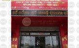 Mua đồ thờ cúng ở đâu đảm bảo chất lượng, phù hợp với văn hóa tâm linh của người Việt?