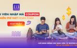Hướng dẫn chi tiết cách vay sinh viên online miễn phí qua Mofin