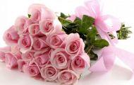 Chia sẻ cách chọn hoa sinh nhật đẹp dành tặng những người thân yêu