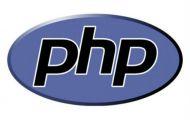 10 website tự học lập trình PHP cho người mới bắt đầu không thể bỏ lỡ