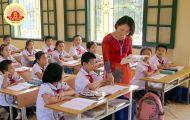 Vì sao nói nghề dạy học là nghề cao quý nhất?