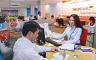 Hóa đơn điện tử cho ngân hàng - Bước cải tiến đột phá trong thời đại 4.0