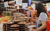 Năm hết Tết đến, đừng bỏ qua bí kíp chọn mua bánh kẹo ngon, an toàn