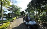 Lợi ích của việc sử dụng xe điện cá nhân tại các khu đô thị