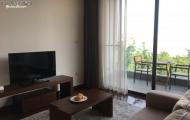 Trải nghiệm không gian sống tuyệt vời tại căn hộ của Toàn Tiến Housing