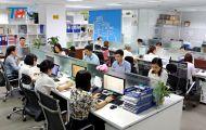 Học hỏi cách quản lý nhân viên đảm bảo an ninh tối đa của công ty FSI