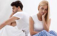 Các bệnh tuyến tiền liệt - làm thế nào để phòng ngừa và điều trị hiệu quả?